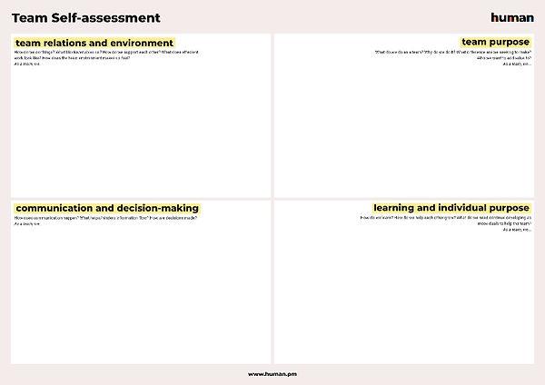 Team%20self-assessment_edited.jpg