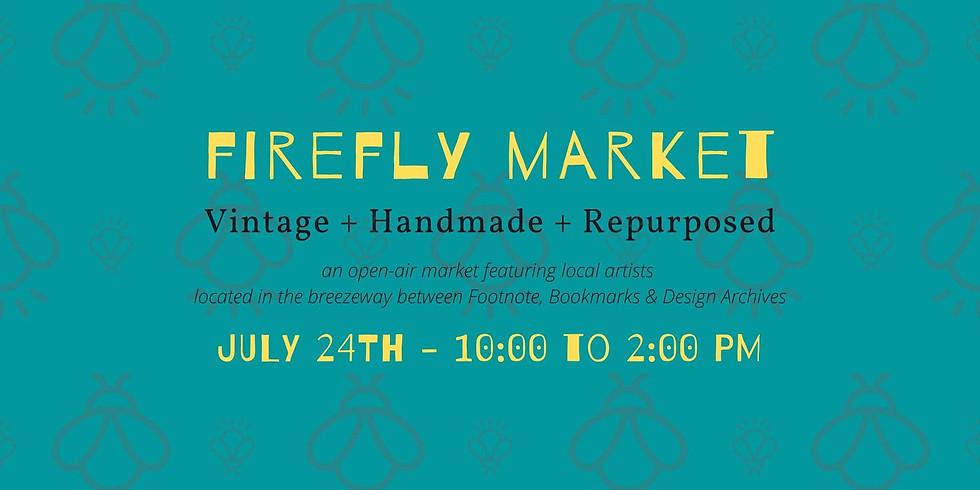 Firefly Market