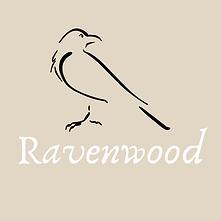 Ravenwood.png