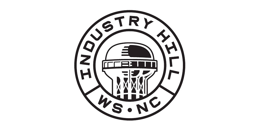 Industry Hill Block Party