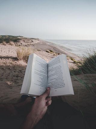 Nomad Publishing - Baltic Sea Designs Kunden