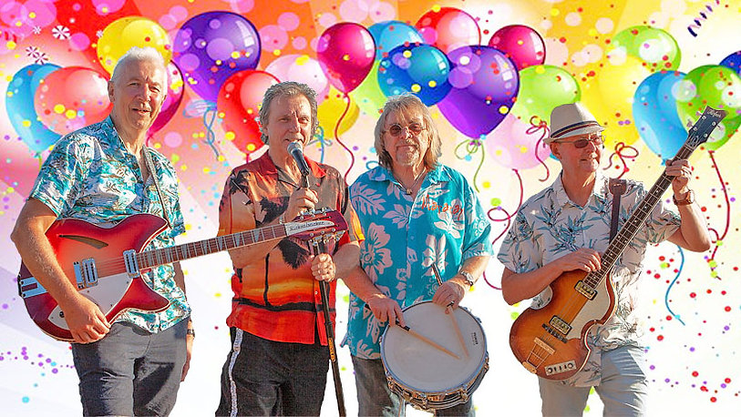 Band with balloons no logo 3.jpg