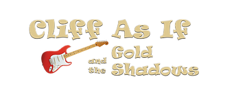 Logo gold red guitar.png