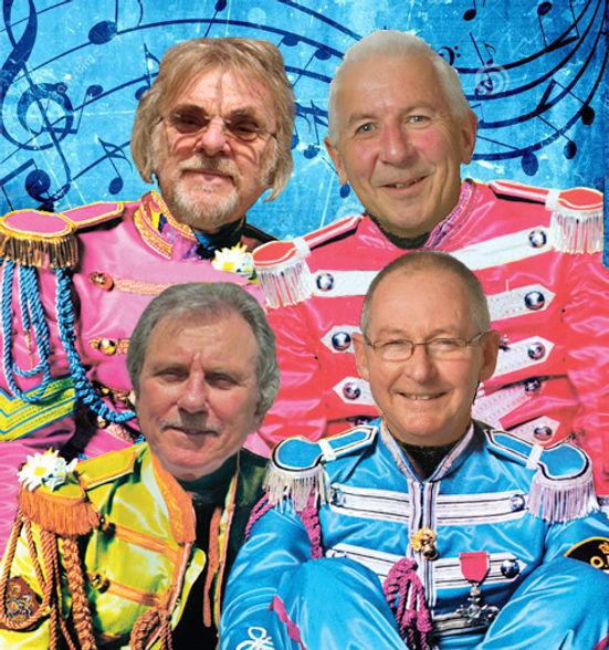 Sgt Pepper update.jpg