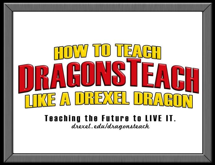 dragonsteach.jpg