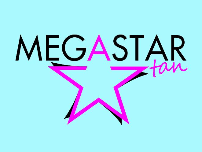 Megastar Tan