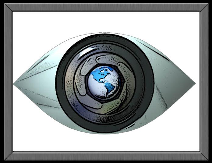 logos_0009_Layer 6.jpg