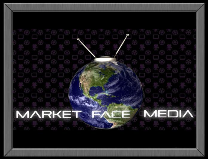 logos_0005_Layer 10.jpg