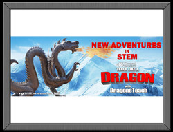 dragonsteach3.jpg