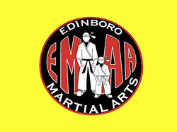 EMAA Patch
