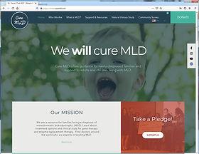 CureMLD-Website-CAZ-Media-Design.jpg