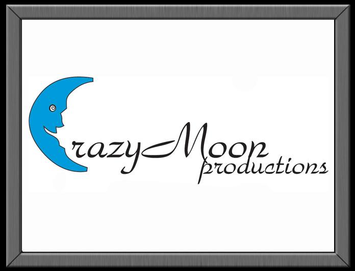 logos_0002_Layer 13.jpg
