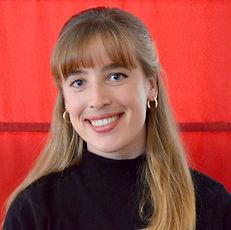 Melanie Rumbel.jpg