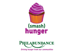 Philabundance Logo