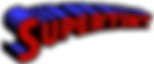 Supetint Home Favicon Logo