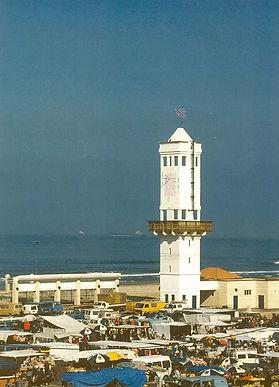 מגדל - מוקטן.jpg