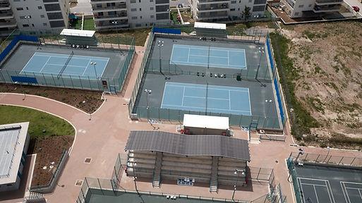 טניס מעובד.jpg