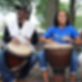 Green photo drummer_edited.jpg