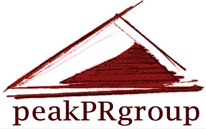 Peake Logo.png