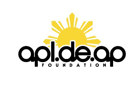Apl Logo.png