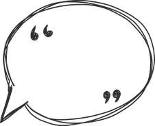 speech-bubble-png-8.png.png