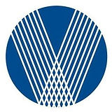 Valbridge Property Advisors Logo.jpg