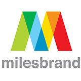 Milesbrand Agency Logo.jpg