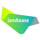 Lendlease Logo.jpg