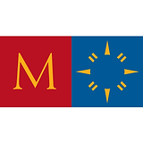 Mazars USA LLP Logo.png