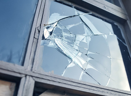 30% Off Windows Replacement to Businesses Impacted By the Riots