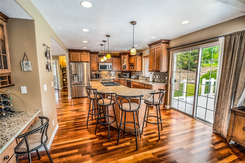 Home Remodeling San Diego | ( 858 ) 810-8257