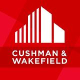 Cushman & Wakefield Logo.png