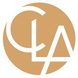 CLA (CliftonLarsonAllen) Logo.jpg