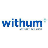 Withum Logo.jpg