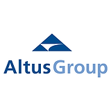 Altus Group Logo.png