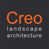 creolandarch Logo.jpg