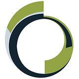 Perkins & Co Logo.jpg