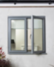 Energy-Efficient-Windows-Article.jpg