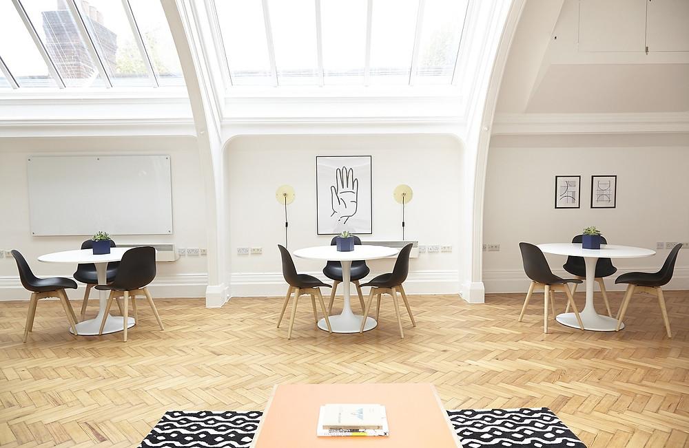 Modern Ceilings https://www.divinehomeremodeling.com