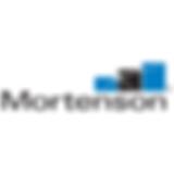 Mortenson Construction Logo.png