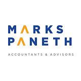 Marks Paneth LLP Logo.jpg