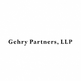 Gehry Partners LLP.png