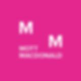 Mott MacDonald Logo.png