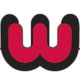 W&W Glass.jpg