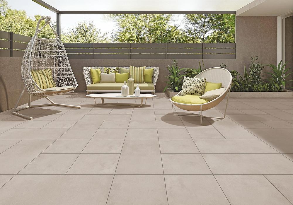 Tile Flooring Divine Home Remodeling San Diego