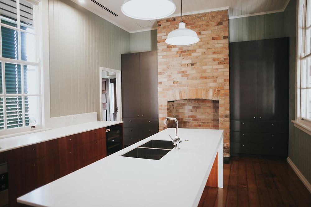 kitchen divine remodeling