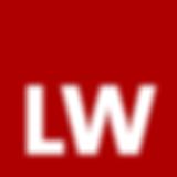 Latham & Watkins Logo.png