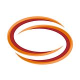 Jensen Hughes Logo.png