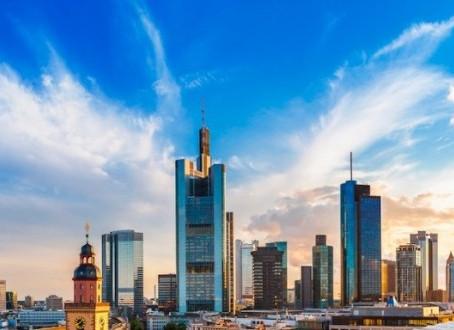 Einfach die Nummer eins: umfassende Dienstleistungen der E1 Holding GmbH