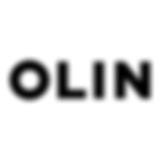 OLIN Logo.png